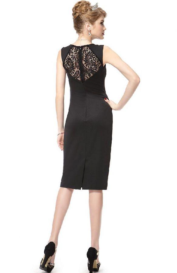 4604cdfeda97 společenské šaty » krátké společenské » krátké skladem » koktejlky a  pouzdrové šaty · společenské šaty » krátké společenské » krátké skladem »  krátké černé